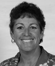 Doralyn Foletti