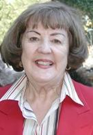 Louise Goicoechea