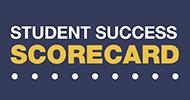 Student Scorecard