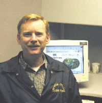 Image of Eric Andal