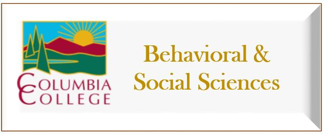 Behavioral & Social Sciences link