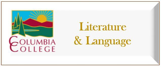 Literature & Language Arts link