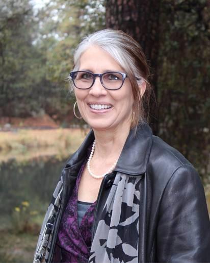 Pam Guerra-Schmidt