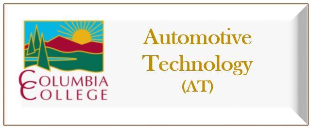 Automotive Program Link