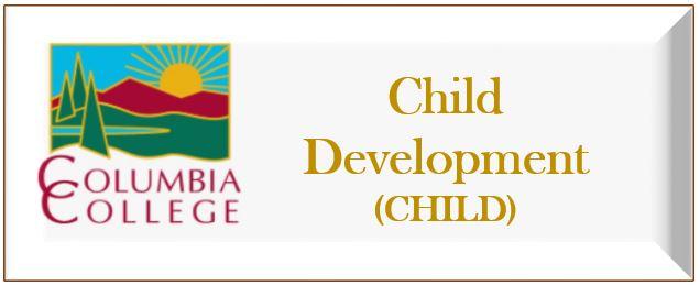 Child development Link