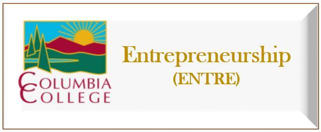 Entrepreneurship Link