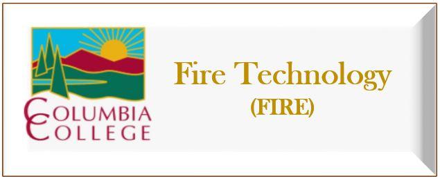Fire Technology Link