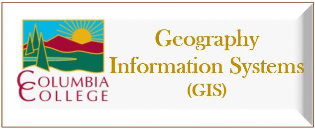 GIS Link