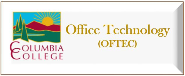 Office Technology Link