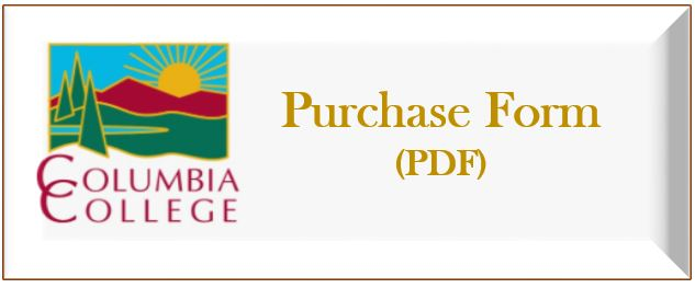 Purchase form (PDF)