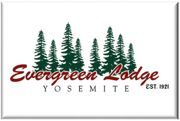 Evergreen Lodge logo