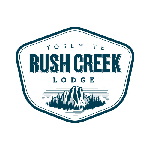 Rush Creek Lodge Logo