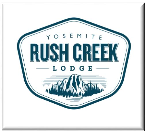 Rush Creek Lodge Logo