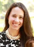 Kimberly Francis