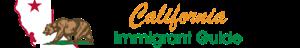 California Immigrant Guide