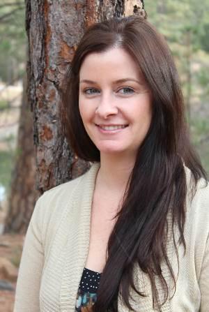Kelsie Bonavia