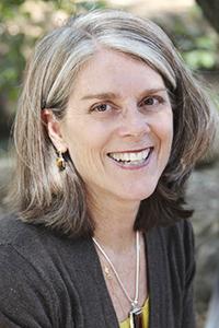 Margie Bulkin