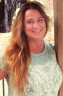 Jessica Anselmi - Administrative Secretary Instruction Office