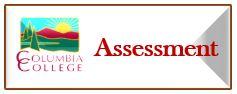 Assessment Button