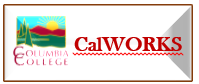 CalWORKS_Button