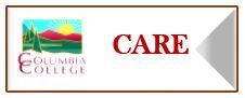 Care_Button
