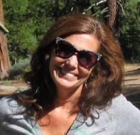 Cindy Inwood