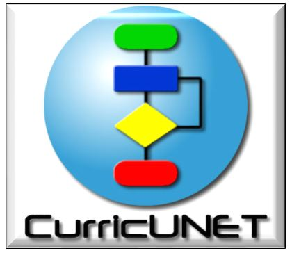 CurricUnet Link