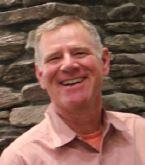 Derrick Wydick