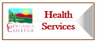 Health Services Button