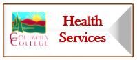 Health Services Button