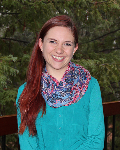 Kaitlyn Hanson