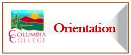 Orientation Button