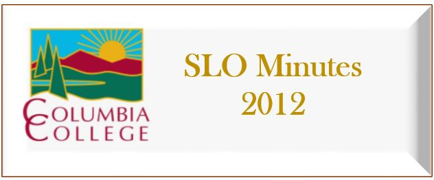 SLO Archived Minutes 2012-PDF