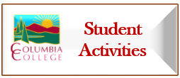 Student Activities Button