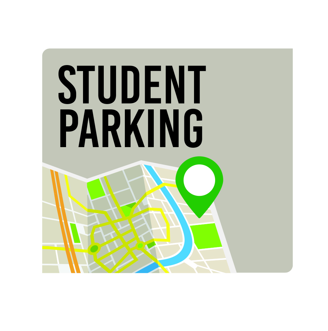Parking Location Link