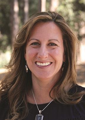 Torri Keever
