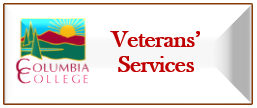 Veterans Button