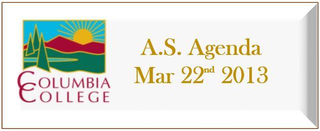 a.s.agenda_03.22.2013