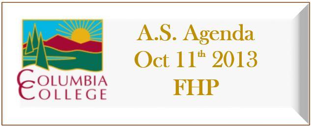 a.s.agenda_10.11.2013FHP