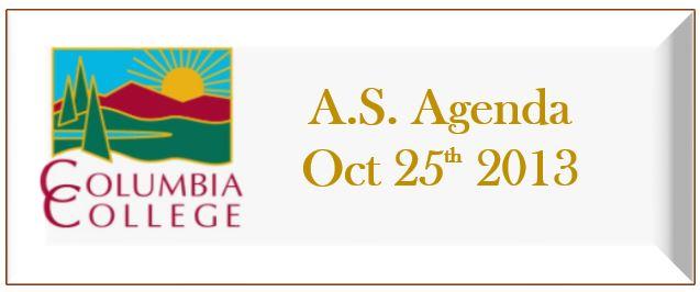 a.s.agenda_10.25.2013