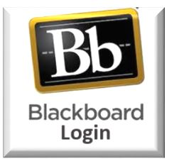 Blackboard Login Link