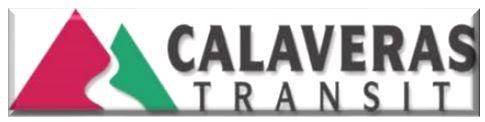 Calaveras Transit