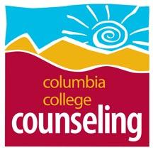 Image of counseling logo
