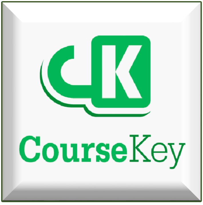 Course Key Link