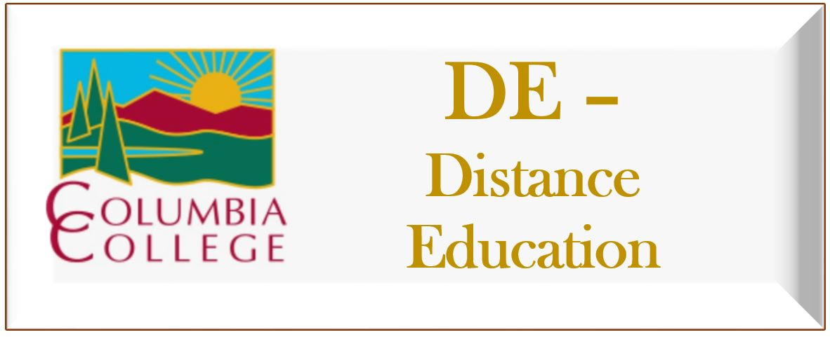 distance_education_button