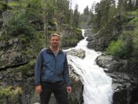 image of Dan Gretch