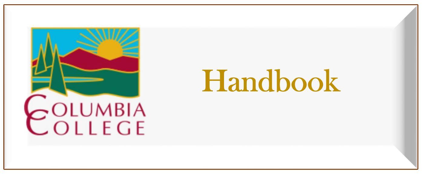Handbook Link