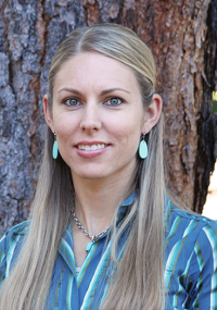 Amanda Hepfl