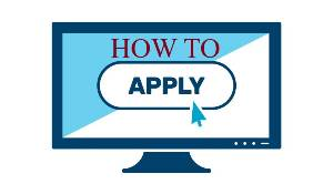 How to apply video
