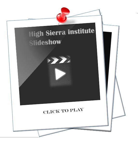 HSI photo slideshow play